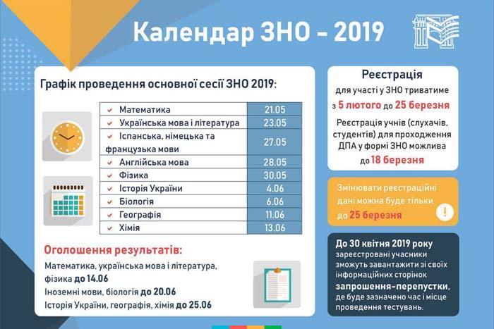 https://coukraine.org/uploads/news/2451020-1b1b20f25d.jpg